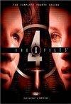 subtitrare X-Files, The - Sezonul 7