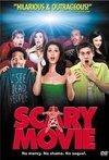 Veja o  Scary Movie (2000) filme online gratuito com legendas..