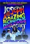 subtitrare Joseph and the Amazing Technicolor Dreamcoat