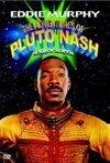 subtitrare The Adventures of Pluto Nash