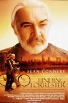 Subtitrare Finding Forrester (2000)