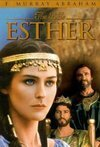 Subtitrare Esther (1999) (TV)