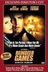 subtitrare Reindeer Games
