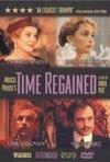 Veja o  Le temps retrouve, d'apres l'oeuvre de Marcel Proust (1999) filme online gratuito com legendas..