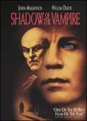 Subtitrare Shadow of the Vampire (2000)