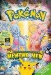 subtitrare Pokemon: The First Movie