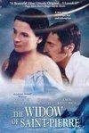 Veja o  La veuve de Saint-Pierre (2000) filme online gratuito com legendas..