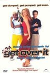 Subtitrare Get Over It (2001)