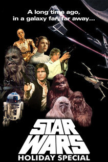 subtitrare The Star Wars Holiday Special