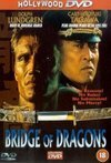 Subtitrare Bridge of Dragons (1999)