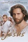 subtitrare The Bible - Jesus