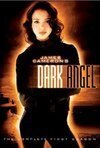 Subtitrare Dark Angel (2000)