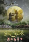 subtitrare The Magical Legend of the Leprechauns