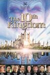 Subtitrare The 10th Kingdom (2000)