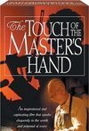 subtitrare The Touch of the Master's Hand