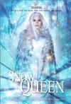 Subtitrare Snow Queen (2002) (TV)