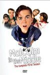 Subtitrare Malcolm in the Middle - Sezonul 1 (2000)