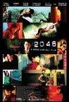 Veja o  2046 (2004) filme online gratuito com legendas..