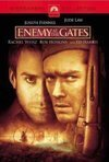 Subtitrare Enemy at the Gates (2001)