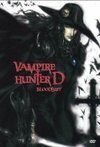 subtitrare Vampire Hunter D
