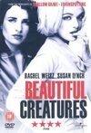 subtitrare Beautiful Creatures