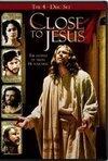 subtitrare Joseph of Nazareth - Bible Series - Giuseppe di Nazareth, Gli