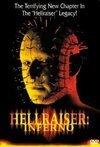 subtitrare Hellraiser: Inferno