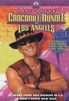 Subtitrare Crocodile Dundee in Los Angeles (2001)