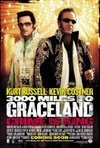 Subtitrare 3000 Miles to Graceland (2001)
