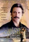 Subtitrare For Love or Country: The Arturo Sandoval Story (2000) (TV)