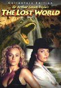 Subtitrare The Lost World - Sezonul 3 (1999)