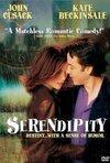 subtitrare Serendipity