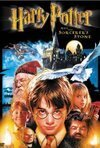 Subtitrare Harry Potter 1-6 (2001-2009)