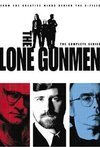 Subtitrare The Lone Gunmen (2001)