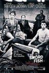Veja o  Swordfish (2001) filme online gratuito com legendas..