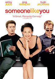 Subtitrare Someone Like You... (2001)