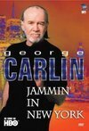 subtitrare George Carlin: Jammin