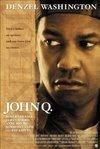 Veja o  John Q (2002) filme online gratuito com legendas..