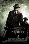 Subtitrare Road to Perdition (2002)