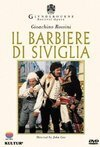 subtitrare Barber of Seville, The