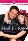 Veja o  Serving Sara (2002) filme online gratuito com legendas..