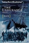 Subtitrare The Endurance: Shackleton's Legendary Antarctic Expedition (2000)