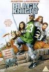 subtitrare Black Knight