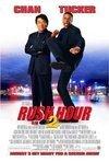 subtitrare Rush Hour 2