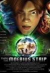 subtitrare Thru the Moebius Strip