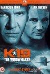Veja o  K-19: The Widowmaker (2002) filme online gratuito com legendas..