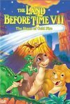 Subtitrare The Land Before Time VII: The Stone of Cold Fire (2000)