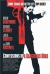 Subtitrare Confessions of a Dangerous Mind (2002)