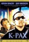 Veja o  K-PAX (2001) filme online gratuito com legendas..