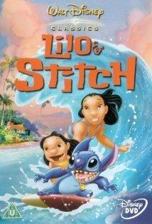 subtitrare Lilo & Stitch